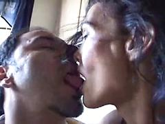 Amateur Milf Blowjob Doggystyle Riding Cumshot