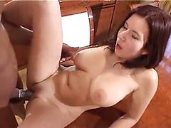 Horny Babe Makes A Deal To Suck Dick And Get Her Pussy Gaped