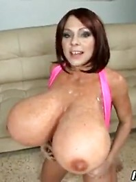 Monster tits, Huge boobs, Big Breast, Melons, Busty