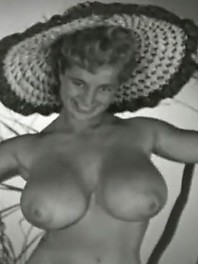 Vintage nude, Vintage women, Vintage women nude, Black and white old porn