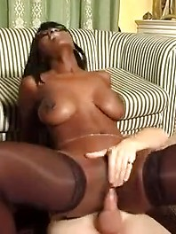 Black milf, Black mom, Ebony mom, Ebony milf